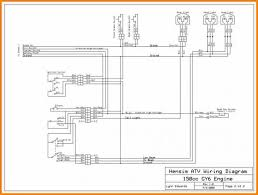 taotao 110 wiring diagram best of famous tao tao 110 atv wiring tao tao 110 wiring diagram no spark wiring diagrams instructions of taotao related post