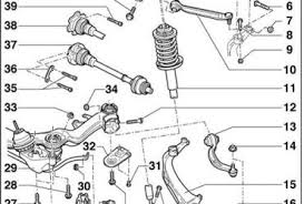 1984 oldsmobile wiring diagrams 1984 image about wiring 1941 oldsmobile wiring diagram likewise 1955 ford voltage regulator wiring diagram as well 1987 chevy pickup