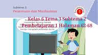 Kunci jawaban tantri basa jawa kelas 5 halaman 132. Kunci Jawaban Tantri Basa Jawa Kelas 4 Kanal Jabar