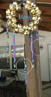 Homemade Wind Chimes Photo Album Collection Making Wind Chimes All Can Download All