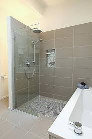 shower glass partition glass partition wall bathroom home remodeling ideas inspirational dimensions of the shower glass shower glass partition