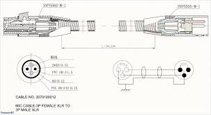outdoor garage lights motion sensor awesome how to wire outside Wire Outside Wiring Diagram Light Green Do You Need at Wiring Diagram For Outside Lights On Cars
