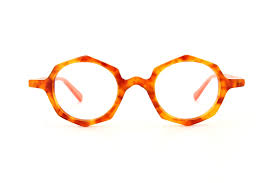 designer eyeglass frames g2571a c1093