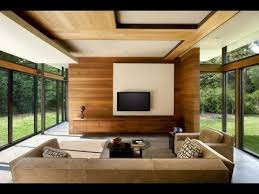 wood ceiling designs ideas wooden false ceiling designs for living room bedroom haseena shaik
