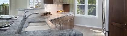 keystone marble and granite countertops milwaukee on ikea quartz countertops