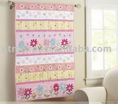 Baby Girl Quilts | Free Quilt Patterns, Baby Quilt Patterns ... & Baby Girl Quilts | Free Quilt Patterns, Baby Quilt Patterns, Applique. -  FaveQuilts Adamdwight.com