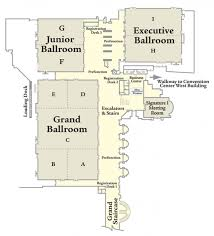 hotel floor plans. Ballroom Floor Plan Hotel Plans