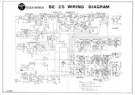 columbia stereo wiring diagram on columbia download wirning diagrams freightliner engine wiring harness at Columbia Wiring Harness