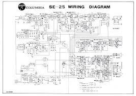 similiar freightliner radio wiring diagram keywords radio wiring diagram on 2010 freightliner wiring diagram stereo