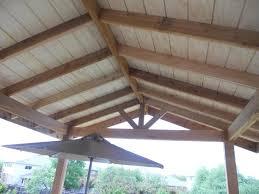 free standing patio cover diy. Exellent Diy Patio Cover Plans Free Standing  Pictures Photos Images Inside Diy T