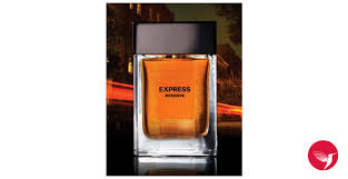 <b>Reserve for Men Express</b> cologne - a fragrance for <b>men</b> 2009