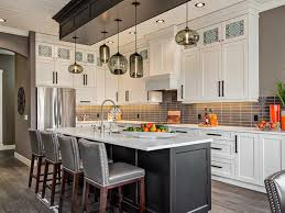 used pendant lighting. How Many Pendant Lights Should Be Used Over A Kitchen Island Conventional Casual 1 Lighting