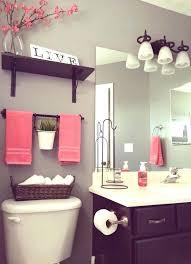 baby pink bathroom amusing baby pink bath rugs