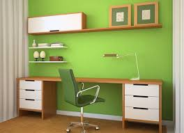 office paint color schemes. unique color inspiring home office colors  homeoffice decor ideas green and office paint color schemes
