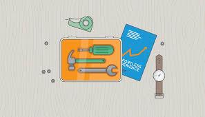 15 customer service skills agents need