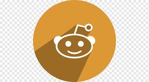Find & download free graphic resources for reddit logo. Reddit Logo Social Media Youtube Computer Icons Social Network Food Logo Social Media Png Pngwing
