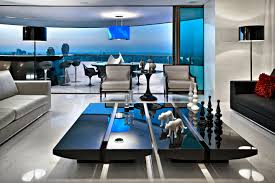 top modern furniture brands. dining tables from top luxury furniture brands high end designer coffee modern u
