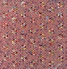geometric pattern rugs geometric pattern rugs geometric pattern oriental rugs geometric pattern rugs uk