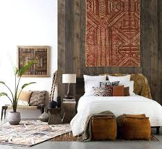 african style furniture. African Inspired Furniture Design Style T
