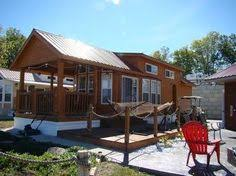 Small Picture Mobile Homes Manufactured Homes For Sale Mobile Homes