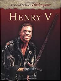 amazon henry v oxford shakespeare series 9780198320333 william shakespeare roma gill books