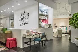 new york home decor stores bjhryz com