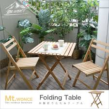 wooden folding table folding finished wooden tree folding folding table mini table side table desk natural shin pull dining table compact fashion