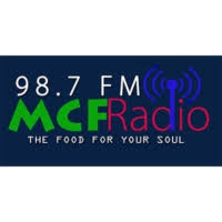 98 7 Fm Singapore Chart Mcf Radio 98 7 Fm Live Listen To Online Radio And Mcf