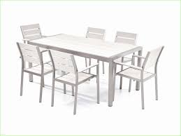 empire 5 piece counter height table and 4 chairs high top dining table with 4 chairs gl table and chairs design ideas also splendid outdoor