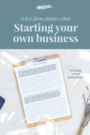 create a business plan how to start and create a business plan for launching my create a business plan