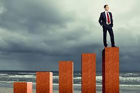qualities of successful entrepreneurs