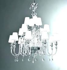 chandeliers hanging heavy chandelier hardware medium size of restoration home improvements catalog h