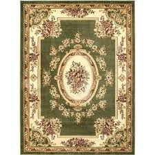 taupe and blue area rug taupe and blue area rug awesome green area rugs rugs the taupe and blue area rug
