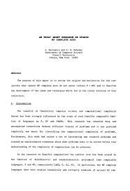 cheerleading essay ideas popular dissertation editing service for top research paper topics in computer science phrase top research paper topics in computer science image