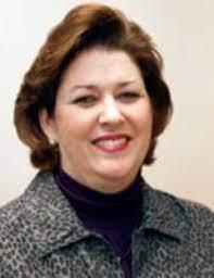 Dr. Ann E. O'Donnell, DO - Internal Medicine - Bettendorf, IA - Genesis  Health System