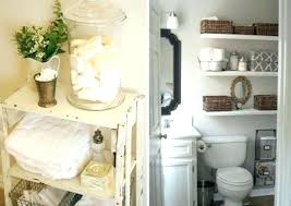 Bathroom Decorating Accessories And Ideas Image Of Bathroom Decor