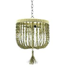 recycled glass chandelier chandeliers by and pottery barn south emery indoor outdoor