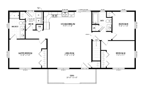 Floor Plans Luxury Log Homes  Page 1Large Log Cabin Floor Plans