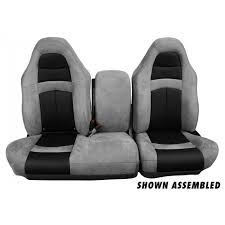 ford f150 svt lightning oem style replacement upholstery previous next