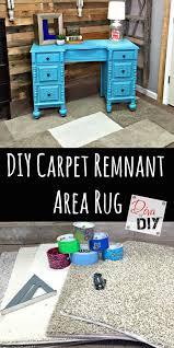 Best 25 Carpet remnants ideas on Pinterest