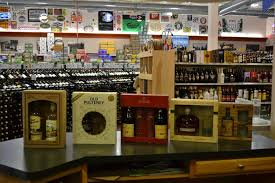 we are well versed in these s and they are quality please e in and chat with us about your holiday alcohol needs