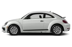 2018 volkswagen beetle colors.  beetle 90 degree profile 2018 volkswagen beetle for volkswagen beetle colors