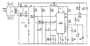 generator auto start circuit diagram genset controller Wiring Diagram Generator Set automatic generator start circuit diagram the wiring diagram, circuit diagram wiring diagram generator transfer switch