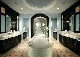 luxury bathroom ideas bamstudioco