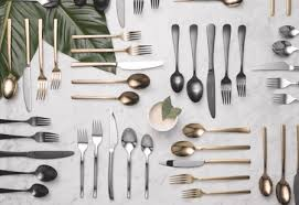 best place to buy flatware. Plain Buy Agave20pieceflatware On Best Place To Buy Flatware The Spruce Eats