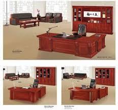 professional office desk. Professional Customized Office Desk