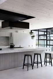 Industrial Kitchen Best 25 Industrial Kitchens Ideas On Pinterest Industrial House
