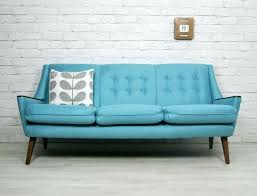 vintage couch for sale.  Sale Decoration Vintage Retro Sofa Couch For Sale Bc To P