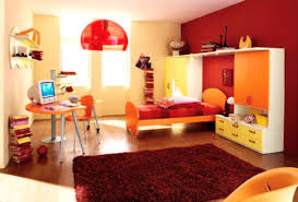 bedroompleasing how to simply decorate your red bedroom walls master and cream interior design foxy red bedroom cream feng shui