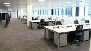 Inexpensive office desks Second Hand Office Full Size Of Home Office Desks Brisbane Budget Discount Furniture Near Me Spinning Chair Cubicles Contemporary Noorahmad Interior Inspiration Drop Dead Gorgeous Inexpensive Home Office Desks Cheap Furniture